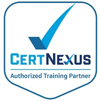 New Horizons of Wisconsin is an Authorized CertNexus Training Provider