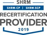 SHRM Training and Certification from New Horizons Wisconsin